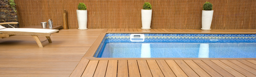 Heat exchangers for heating swimming pools olsson - Bowman heat exchangers for swimming pools ...