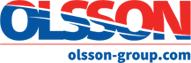 OLSSON-GROUP.com